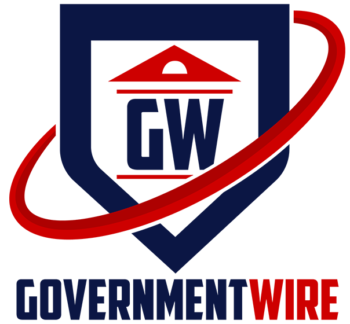 Government Wire